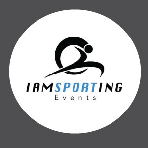 IAM SPORTING EVENTS