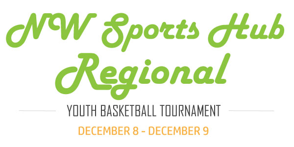NW Sports Hub Regional Basketball Tournament