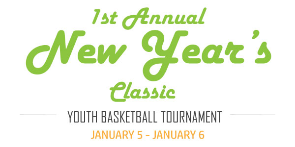 New Year's Classic Tournament