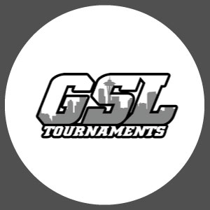 GSL Tournaments - Event Organizer