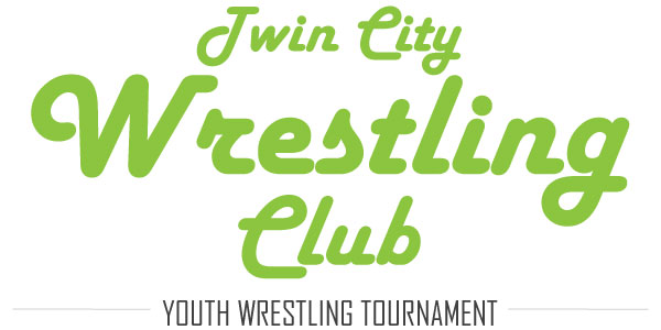 Twin City Wrestling Club