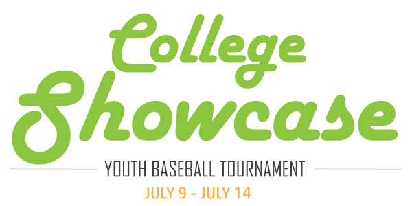 GSL College Showcase
