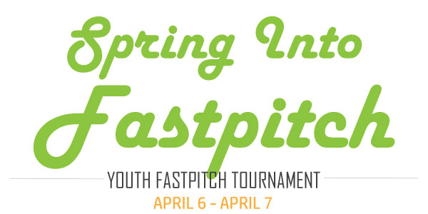 Spring Into Fastpitch