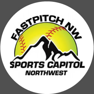 Fastpitch NW
