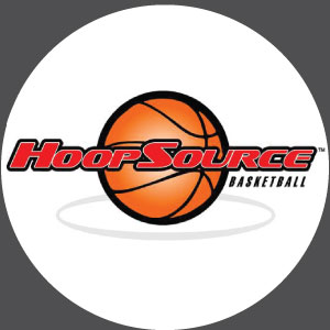 Hoop Source Basketball