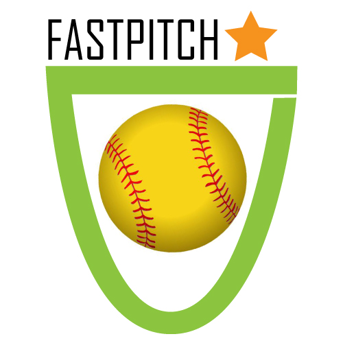 Fastpitch Tournament