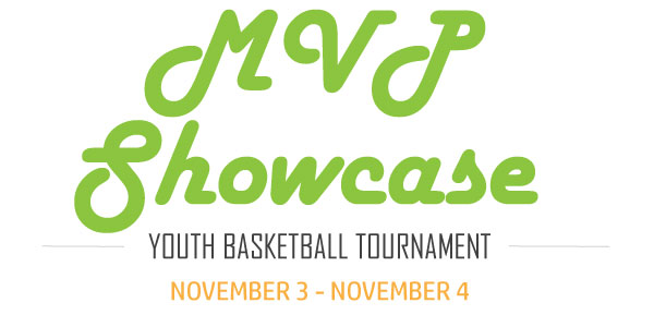 MVP Showcase Basketball Tournament