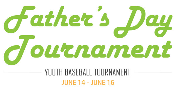 Father's Day Tournament