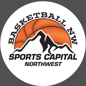 Basketball NW Twin Cities Event Organizer